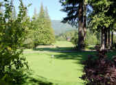Best Places To Live In US Page - Sudden Valley Golf Course Photo